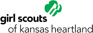 Girl Scout of Kansas Heartland