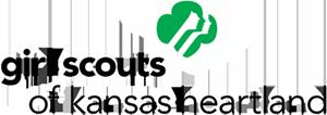 Girl Scout of Kansas Heartland